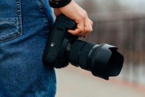 como-fotografar-o-invisível