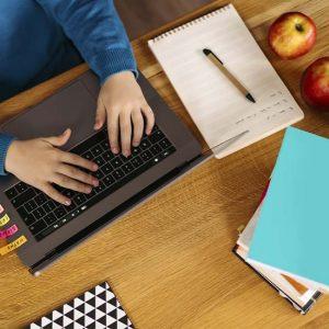Ensino Híbrido: novas possibilidades de espaços de aprendizagem