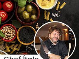 gastronomia-chef-italo