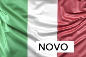 italiano-novo