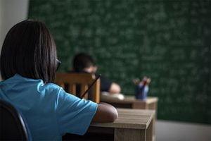 ler-escrever-escola-formando