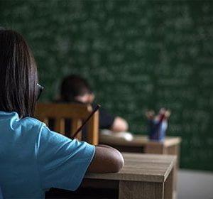 Ler e Escrever, a escola formando trabalhadores da palavra