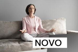 meditacao-guiada-novo