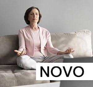 Meditação Guiada (manhã)